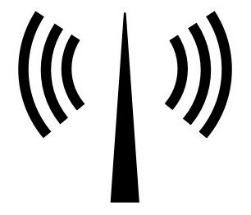 Čas řízený rádiovým signálem DCF-77